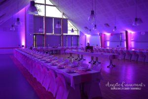 salle-mariage-fete-reception-anniversaire-location-calvados-manche-bayeux