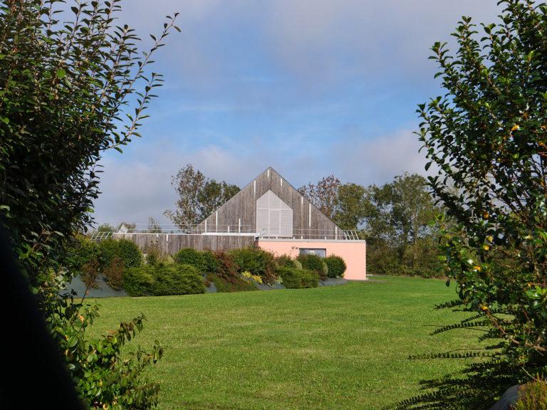 location-salle-fetes-reception-normandie-calvados-manche-isigny-carentan-saint-lo-bayeux-campagne