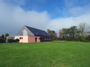 location-salle-fetes-reception-normandie-calvados-manche-isigny-carentan-saint-lo-bayeux-cherbourg