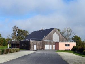 location-salle-fetes-reception-normandie-calvados-manche-isigny-carentan-saint-lo-bayeux-cuisine-danse