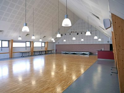 location-salle-fetes-reception-normandie-calvados-manche-isigny-carentan-saint-lo-bayeux-piste-mariage-anniveraire
