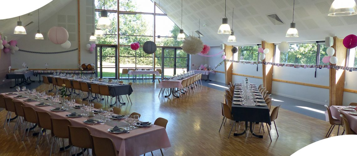 location-salle-reception-mariage-anniversaire-soiree-fetes-isigny-osmanville-calvados-manche-vaisselle-table