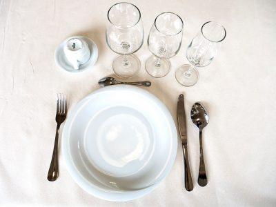 location-vaisselle-mariage-salle-fete-osmanville-reception-anniversaire