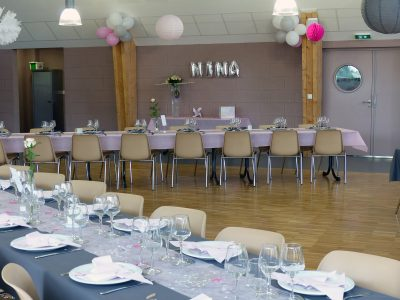 louer-salle-fetes-reception-mariage-anniversaire-soiree-isigny-osmanville-calvados-manche-vaisselle-table