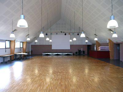 louer-salle-fetes-reception-normandie-calvados-manche-isigny-osmanville-anniversaire-mariage-reception-evenement